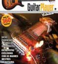 Guitar Player – Agosto / 2005